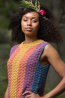 Crochet-scene-2014-folk-0104_small2