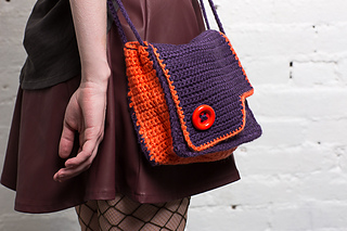 Crochet-scene-2014-eclectic-0141_small2