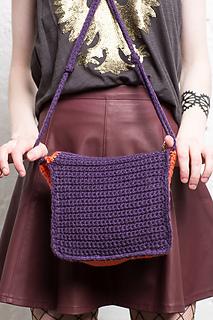 Crochet-scene-2014-eclectic-0144_small2