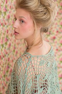 Crochet-scene-2014-feminine-0057_small2