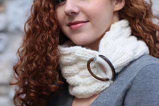 Cowl_w_rings_small2