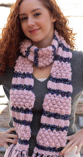 Hannah_scarf_medium