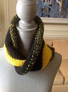 Yellow_small2