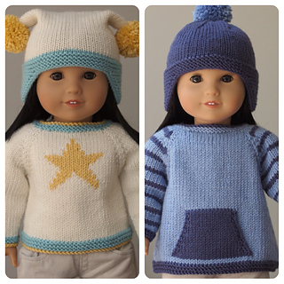 Rambler_sweaters_split_small2