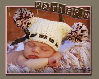 Patterntemplateetsy_small2
