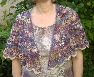 Changes_shawl_front_dscf3916_small2