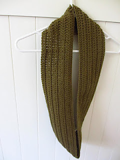 Small_cowl__2_small2