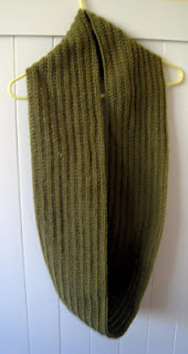 Long_cowl_medium