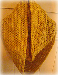 Yellow_cowl_small2