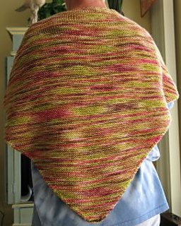 Prayer_shawl2_small2