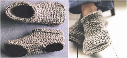 Slipper-boots-free-crochet-pattern-600x275_medium