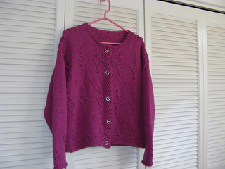 Magenta_cotton_small2