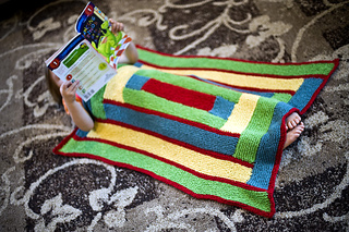 Resized_9_21_09_patchwork_dreamer_blanket_5492_small2