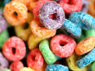 Fruitloops_small2