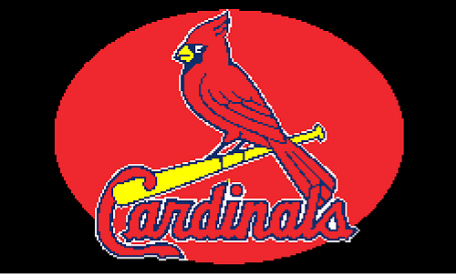St_louis_cardinals_charted_throw_medium