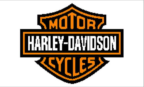 Harley_throw_1_medium