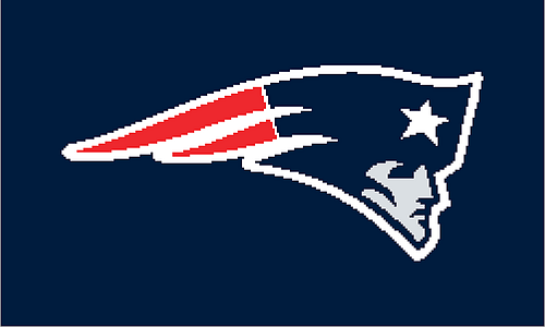 New_england_patriots_charted_throw_medium