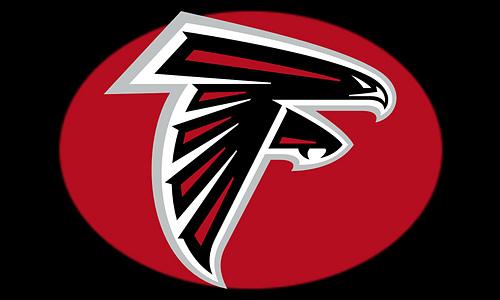 Atlanta_falcons_medium