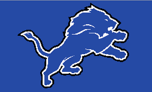 Detroit_lions_charted_throw_medium