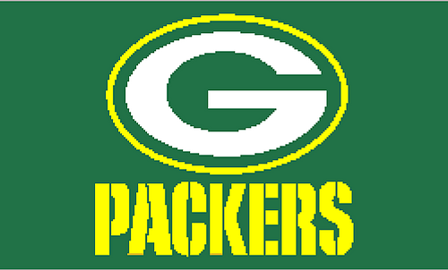 Green_bay_packers_charted_throw_medium