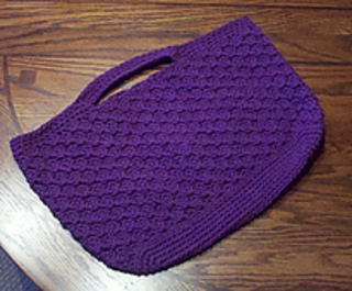Bag_tote_purple_basket_flat_small_small2