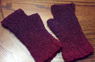 Gloves_fingerless_red_small_small2