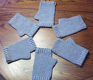 Gloves_gray_small_small2