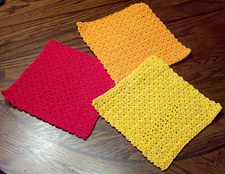 Kitchen_dishcloth_all_small_small2