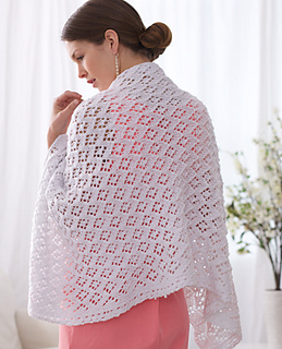 Addmaindiamondshawl_small2