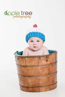 Cupcakeapril_small2