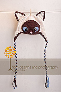 Hangingsealhat_small2