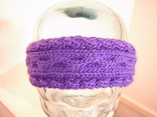 Cableology_1_headband_006_small2