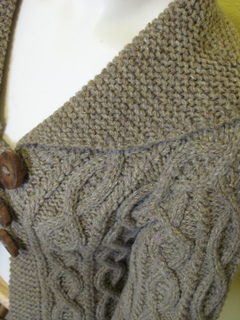 Cable_coat_009_small2