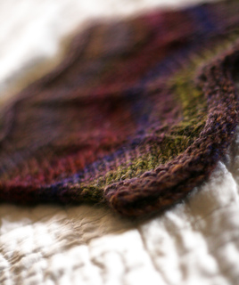 Luxe-cowl_small2
