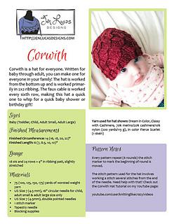 Corwithss_small2