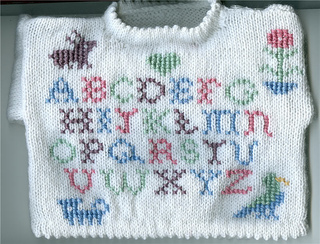 Alphabet_sweater_small2