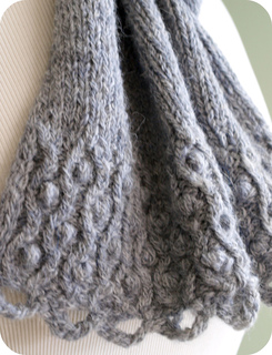 Drifted_loop_scarf_3_small2