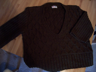 Diamond_lattice_sweater_1_small2