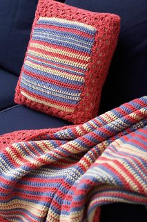 Stripessquare_blanket3_small2