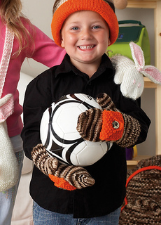 530181_dsgn01_2mitts_small2