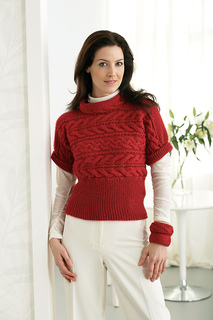 500873_pullover_small2