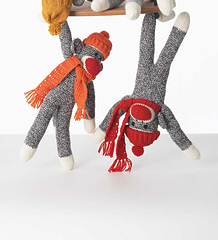 Crochethat_small
