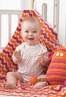 Sport-ripple-blanket-monster0028_small2