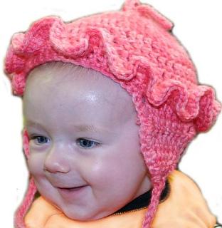 Crochetrufflehat_small2