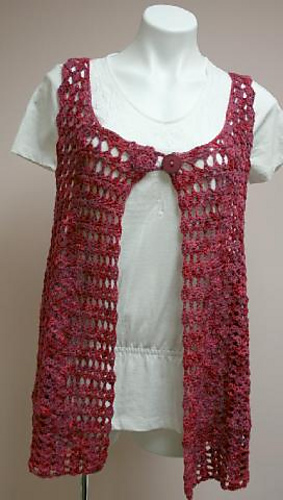 Crochetswingvest-1_medium