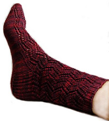 Ladderlacesocks_small
