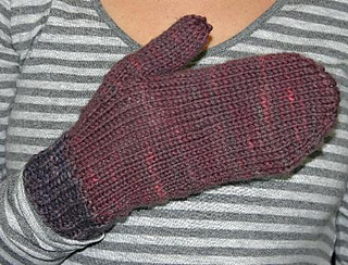Topdownmittens_small2