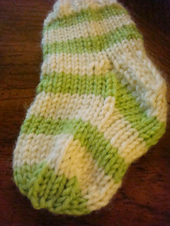 Baby_sock__3__small2