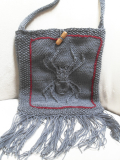 Entomology_handbag_8