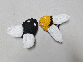Fly_cat_toys__16__small2